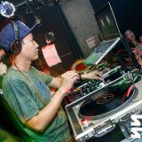 Apr.2011.Radio Mixshow - DJ SHAKER