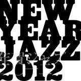 New Year Jazz 2012