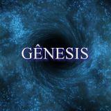 Gênesis - Estudo da Torá - Aula 25
