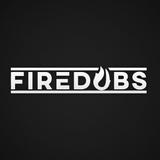 FireDubs - Etna Music Festival Contest 2017