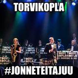 Kopla-Teisko-2015_La-1