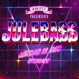 Tim Driver's JuleBass mix