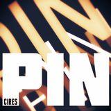 CIRES   PIN