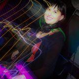 DJ Polly - Polymorphism #1