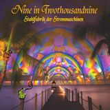 Nine In Twothousandnine (9 In 2009)
