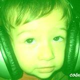 Cosmixx - Steel Vibes (Mix 028 LOU)