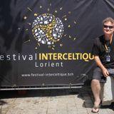 Maui Celtic Show '16 - Festival Interceltique de Lorient special Pt. 3 - Oct 16th - BRR#119