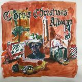 Coco Nuts Cool X-mas mix