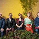 MiaMee Mixtape (Tallinn Music Week Edition)