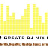 EXILE STORM Mix