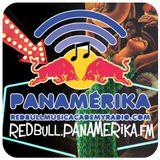 Panamérika 263 - Shuruduri du guap guap!