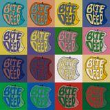 Bite It Deep Mix Vol.16