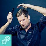 Ralf Kollmann Mix. Focus On Mobilee Records. Podcast 297