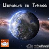 Universe in Trance
