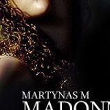 Martynas M - Madonna