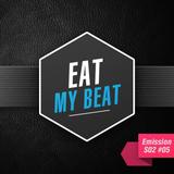 Eat My BEAT - Saison 2 - Emission #005 (07 novembre 2012)