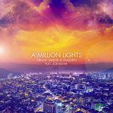 Grant Smillie & Walden feat. Zoë Badwi - A Million Lights (Tass Remix)
