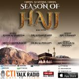 Rights Of Hajj - Abdul Qadir Baksh