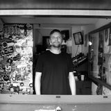 Martin Buttrich -14th November 2014