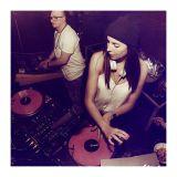 DJ City Mix 2018
