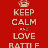LOVE BATTLE (Live Show)