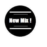 Summer starter live mix !