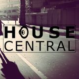 House Central 407