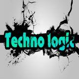 Techno logic by Rod Ditrik(vol.4)