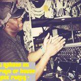 SOUL OF SYDNEY 068: DJ RAHAAN (Chicago) live at at Soul of Sydney (Mar 24 2013)