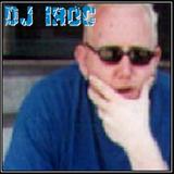 DJ Iroc Morning Test  Real Vinyl with Technics 1210 MK2 Date : 24.11.2004
