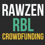 Rawzen at Alles Paletti | RBL Crowdfunding