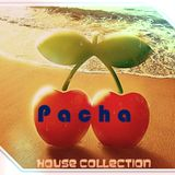 Pacha, house collection