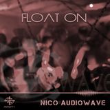 Float On (AW041)