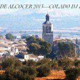 Fiestas de Alcocer 2013