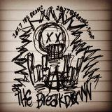 The Breakdown Ep. 2 10/10/16