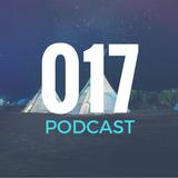 Podcast 017