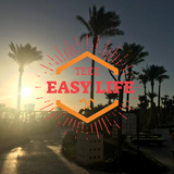 Teez - Easy life