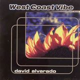 David Alvarado – West Coast Vibe Volume Three [1998]