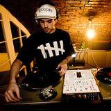 DJ Oneman - Major Lazer x RBMA Carnival Warm-Up Mix