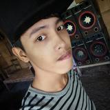 Bounce Remix-DJ Alvin