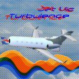 Jet Vic - Turbulence