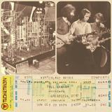 Grateful Dead - Winterland 1974 - 40th Anniversary (88FM)