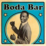Stacks - Boda Bar Mix