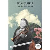 "triatetarta ""Las trompetas en nuestra música"" radio show @ InnerSound Radio on 10/04/2014"
