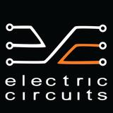 Nikoli - Electric Circuits Mix