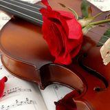 Violin Great Hits - Vioara Mari Hituri - Relaxing music