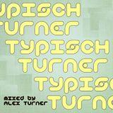 Alex Turner @mixlr 2015-02-22 live 2nd hour
