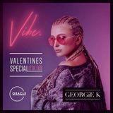 Vibe Leeds Promo Mini Mix by @DJGEORGIEK