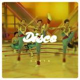 Vlntn - Disco (Mixtape 2014)