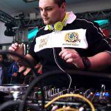 ATL DJ - 06.06.2016